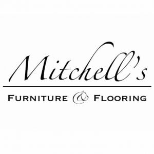 Mitchell's Furniture